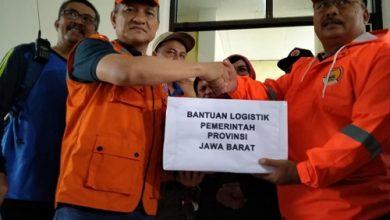 Photo of BPBD Jawa Barat: Komprehensif, Pengendalian Banjir Bandung Selatan