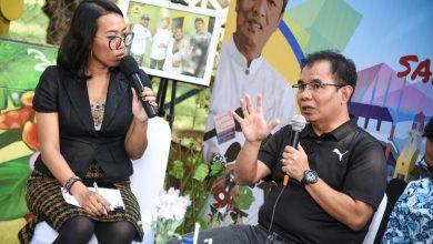 Photo of Ruli Hadiana: Pilbup Bandung, ASN Netral