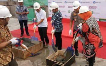 Photo of Bima Arya: Bogor Utara Akan Jadi Pusat Ekonomi Baru