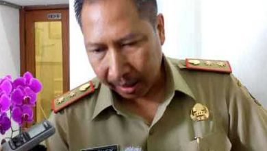 Photo of Dedi Taufik: Sertifikat Kompetensi Penting Bagi Ahli Cagar Budaya Jabar