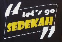Photo of Let's Go Sedekah dan Forum Lamajang Mengaji Gelar Terapi Ruqyah