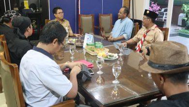 Photo of Meriahkan Hari Jadi Bogor, YPPS Akan Gelar Seminar dan Pameran Bogor Kota Pusaka