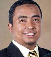 """Photo of Mengenal Sosok Andri Safari""""Sang Enterpreneur"""""""
