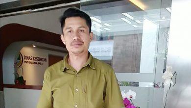 Photo of Pemprov Jawa Barat bentuk Satgas Corona