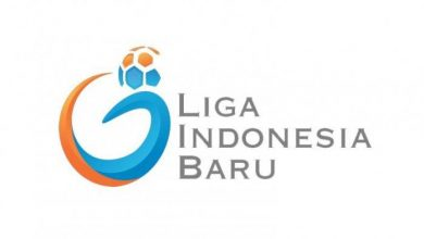 Photo of Kini, 18 Klub Liga 1 Minta PT Liga Indonesia Baru Gelar RUPS Luar Biasa
