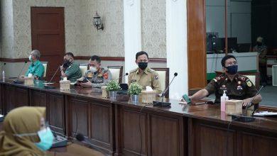 Photo of Pemkot Bogor Ajukan Perpanjangan PSBB Tahap Ketiga Hingga Usai Idul Fitri