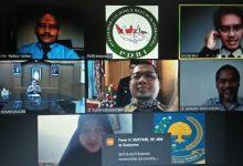 Photo of Lakukan inovasi Daerah BPP Kemendagri, PDRI dan Fisip Universitas Al-Ghifari nyatakan siap Dorong