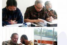 Photo of Syefrin Akan Bawa Hasil RUPS Luar Biasa PT Artdeco Sejahtera ke Jalur Hukum