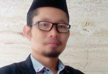 Photo of Majlis Mantiq Nusantara Ajak Rakyat Indonesia Bangun Kebersamaan