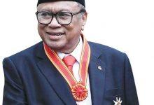 Photo of Hanura Jabar Ucapkan Selamat Ketum Raih Bintang Mahaputera Utama