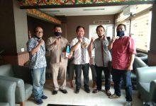 Photo of FOKUS UMKM Nilai Penyaluran Bantuan UMKM di Kota Bandung Belum Tersosialisasikan