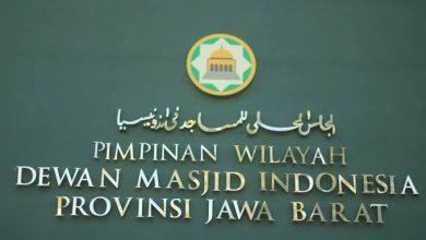 Photo of DMI Jabar Bangun Kesejahteraan Melalui Koperasi Masjid
