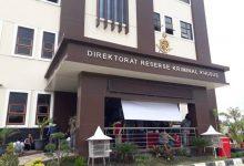 Photo of Polda Jabar Usut Dugaan Pungli Bantuan UMKM