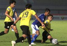 Photo of Kalah 1 – 0 Dari Persib Bandung Pada Laga Perdana, Manajer PS Barito Putera; Tim Kecolongan