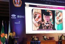 Photo of Ulang Tahun ke 64, Universitas Padjajaran Siap Transformasi Menuju Hybrid University