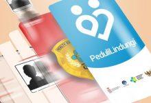 Photo of Telkom Pastikan Keamanan Data PeduliLindungi sebagai Platform Anak Bangsa