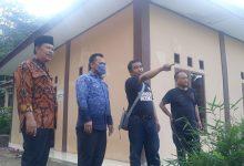 Photo of Kelompok Usaha Bersama Puncaksari Sebagai Penguatan Industri Rumah Tangga