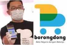Photo of Ridwan Kamil Ajak ASN Bela Negara Lewat Belanja di Borongdong.id