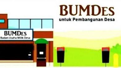 Photo of 200 Desa di Jawa Barat Akan Terima Pelatihan di Sekolah BUMDes 2021
